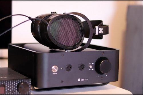 HIFIMAN-Jade-II-Jade2-Electrostatic-Headphone-System-Review-Audiophile-Heaven-40.jpg