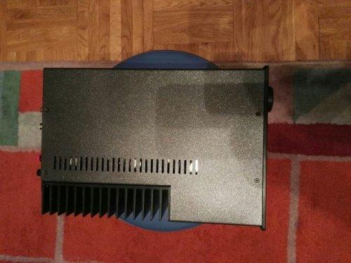 Amp top - prototype.jpg