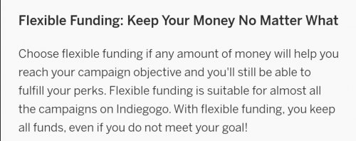 flexible funding.png