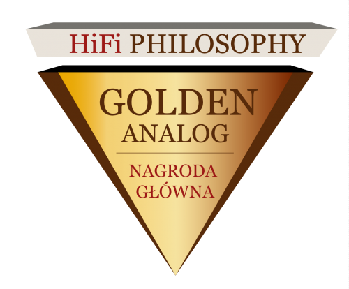 HP-V8-Hifi-Philosophy---Golden-Analog-logo.png