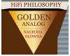 Hifi Philosophy.png