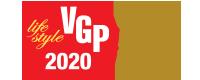 VGP2020 Gold.png