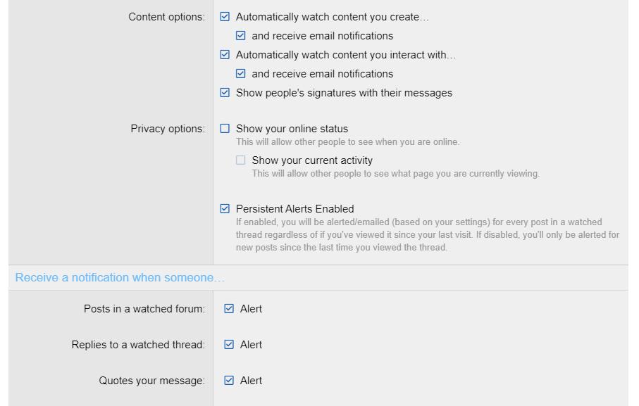 Persistent Alerts.PNG