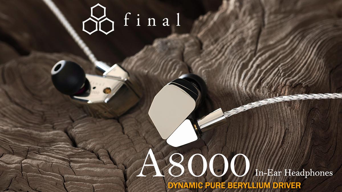 final audio a8000 banner head-fi.jpg