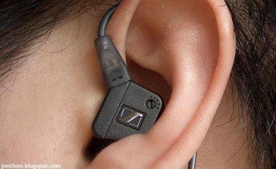 SennheiserIE8IE8in-ear.jpg