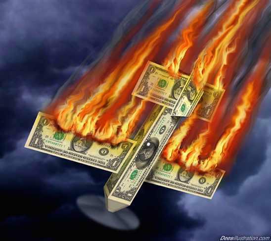 crash-and-burn-money.jpg