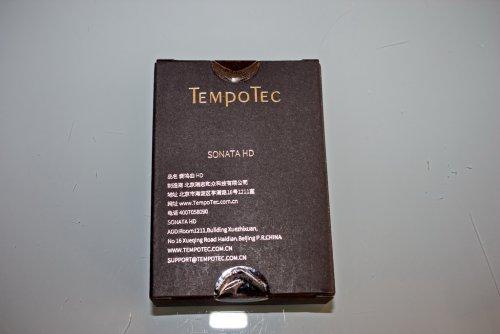 Tempotec Sonata HD 02_resize.jpg