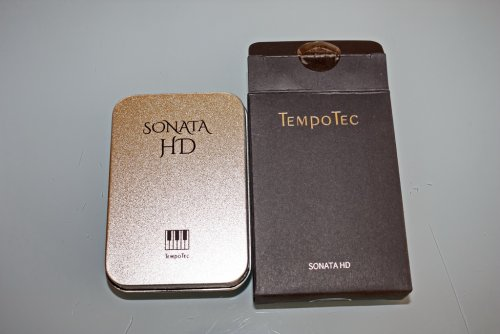 Tempotec Sonata HD 03_resize.jpg