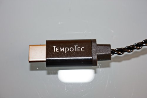 Tempotec Sonata HD 08_resize.jpg