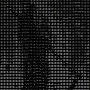 [No title]