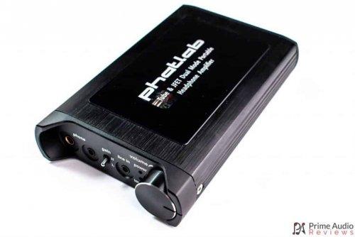 Phatlab-Chimera_2-1024x683.jpg