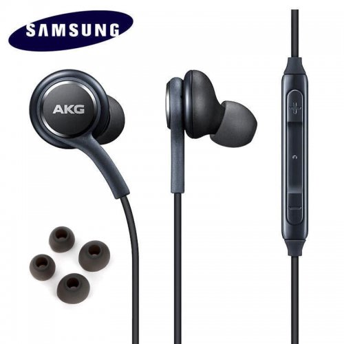 Samsung AKG USB C