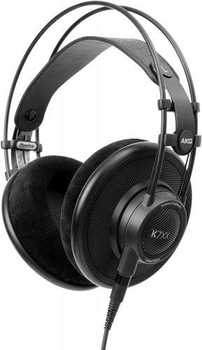 AKG K7xx