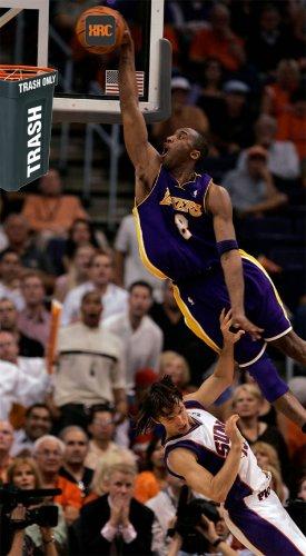 Kobe Bryant XRC Trash rs.jpg
