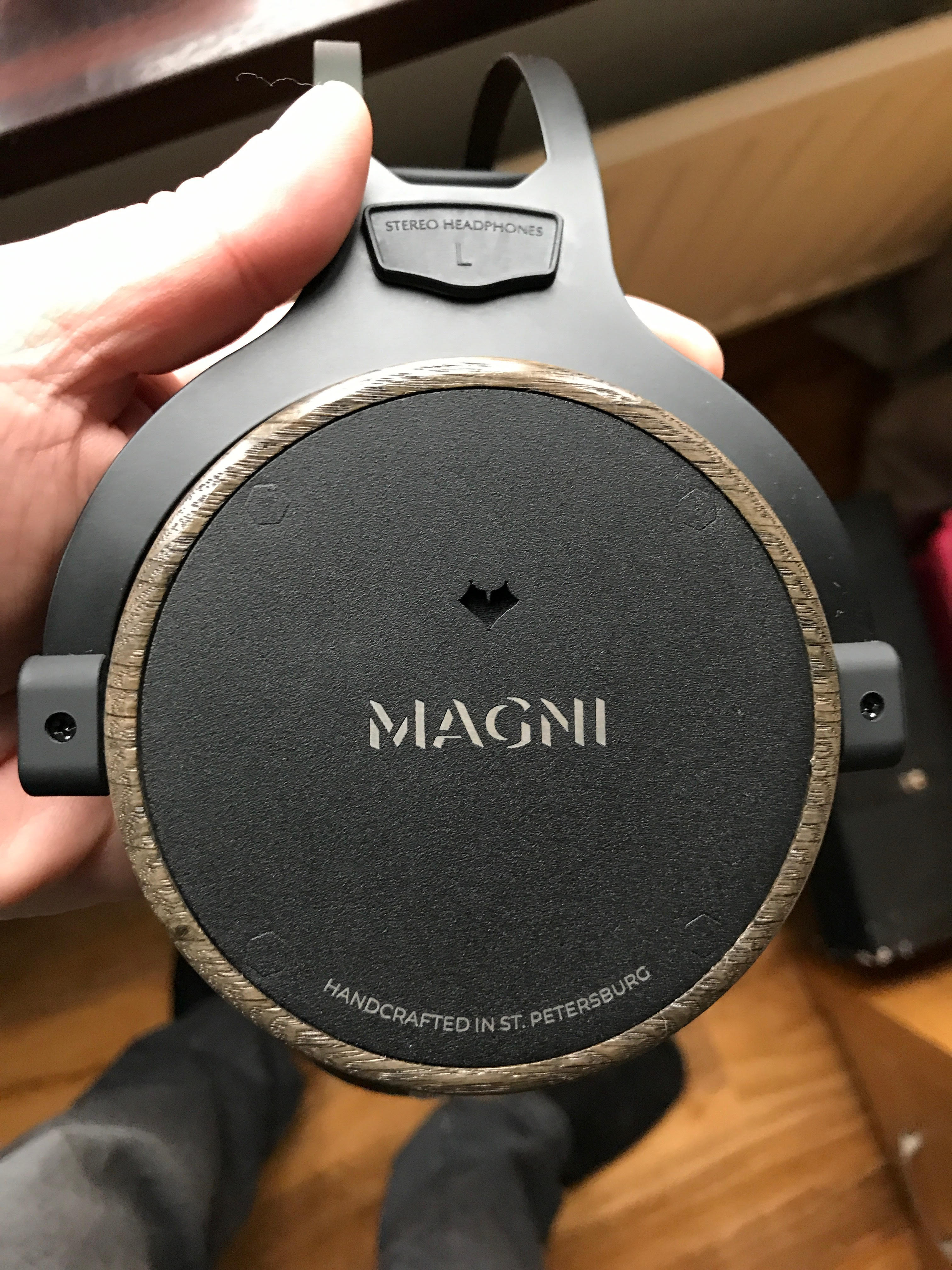 Magni1.jpg