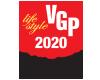 VGP2020 Innovation.png