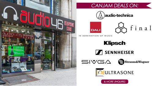 audio46 head-fi CANJAM featuring.jpg