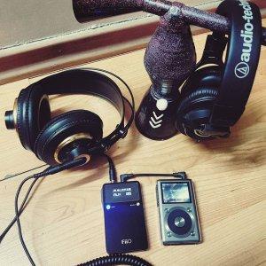 #insomnia #audiophile #fiiox3 #alpen2 #m40x #k240