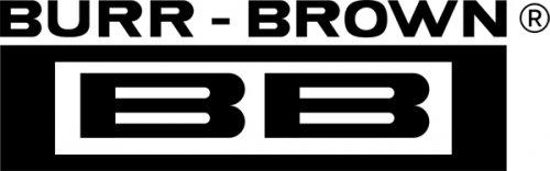 1200px-Burr-Brown-Logo.svg.jpg