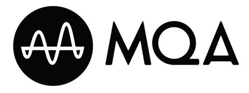 mqa-new-logo.jpg