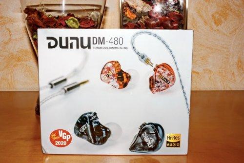 Dunu DM-480 01_resize.jpg
