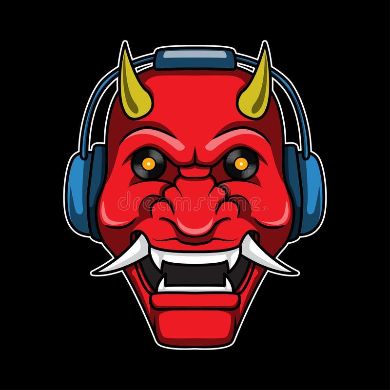 headphone-demon-head-logo-headphone-demon-head-logo-vector-illustration-graphic-149988198.jpg