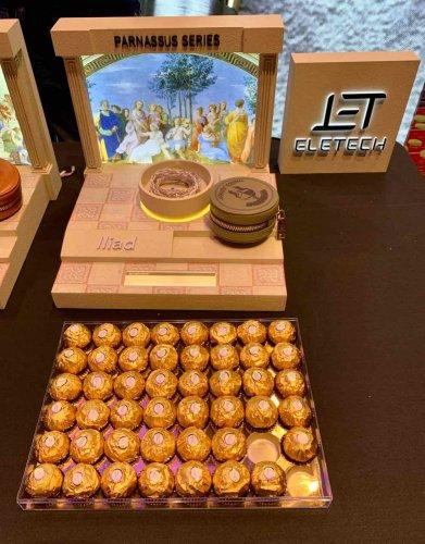 Eletech Candy.jpg