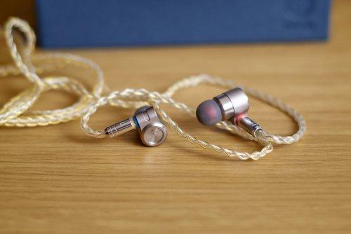 Tin Audio T3 04.jpg