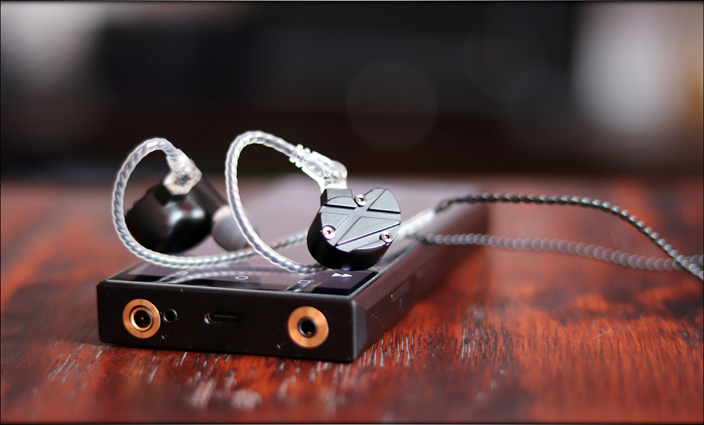 FiiO-M11-DAP-Player-Audio-Portable-Bluetooth-APT-X-THX-LDAC-Tidal-Hi-Res-In-Depth-Review-Audio...jpg