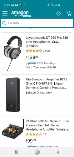 Screenshot_20200219-051549_Amazon Shopping.jpg