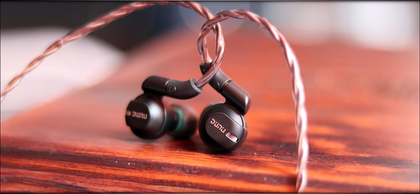 Dunu-DK-4001-Hybrid-Dynamic-BA-IEMs-Earphones-Be-Audiophile-Heaven-Review-22.jpg