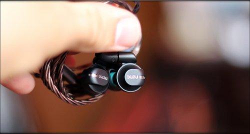 Dunu-DK-4001-Hybrid-Dynamic-BA-IEMs-Earphones-Be-Audiophile-Heaven-Review-16.jpg