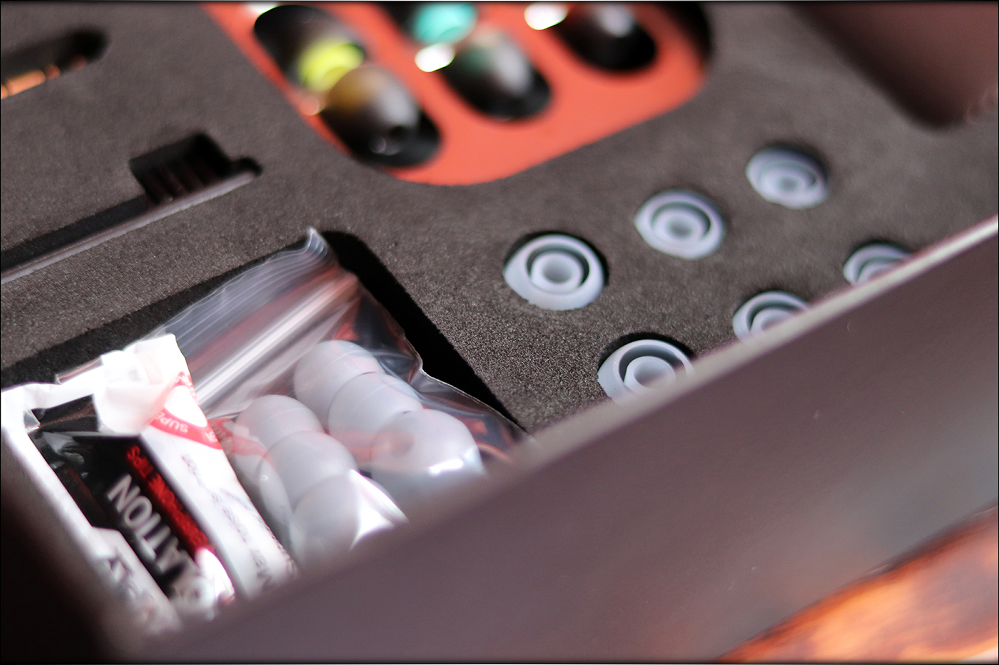 Dunu-DK-4001-Hybrid-Dynamic-BA-IEMs-Earphones-Be-Audiophile-Heaven-Review-14.jpg
