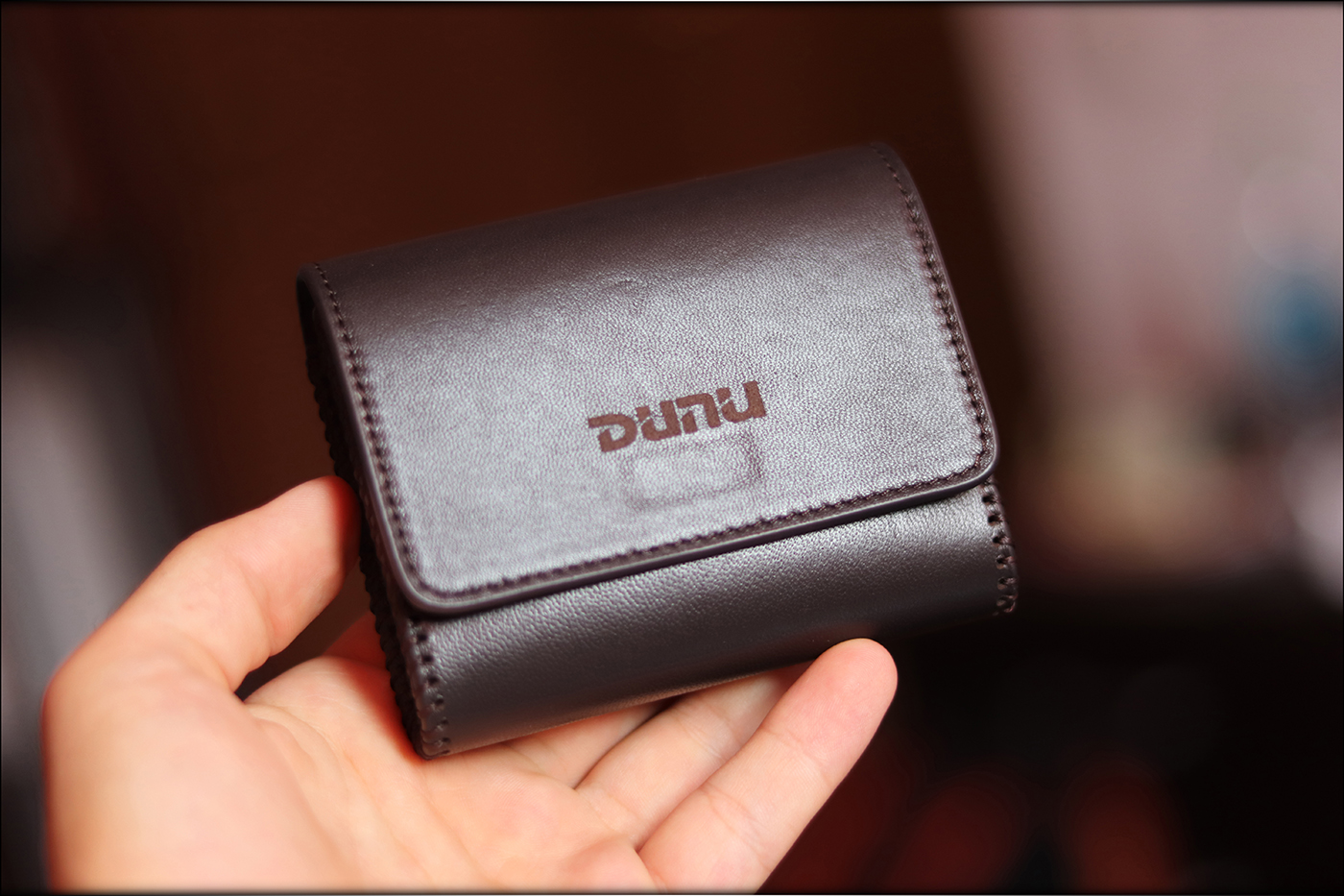 Dunu-DK-4001-Hybrid-Dynamic-BA-IEMs-Earphones-Be-Audiophile-Heaven-Review-09.jpg