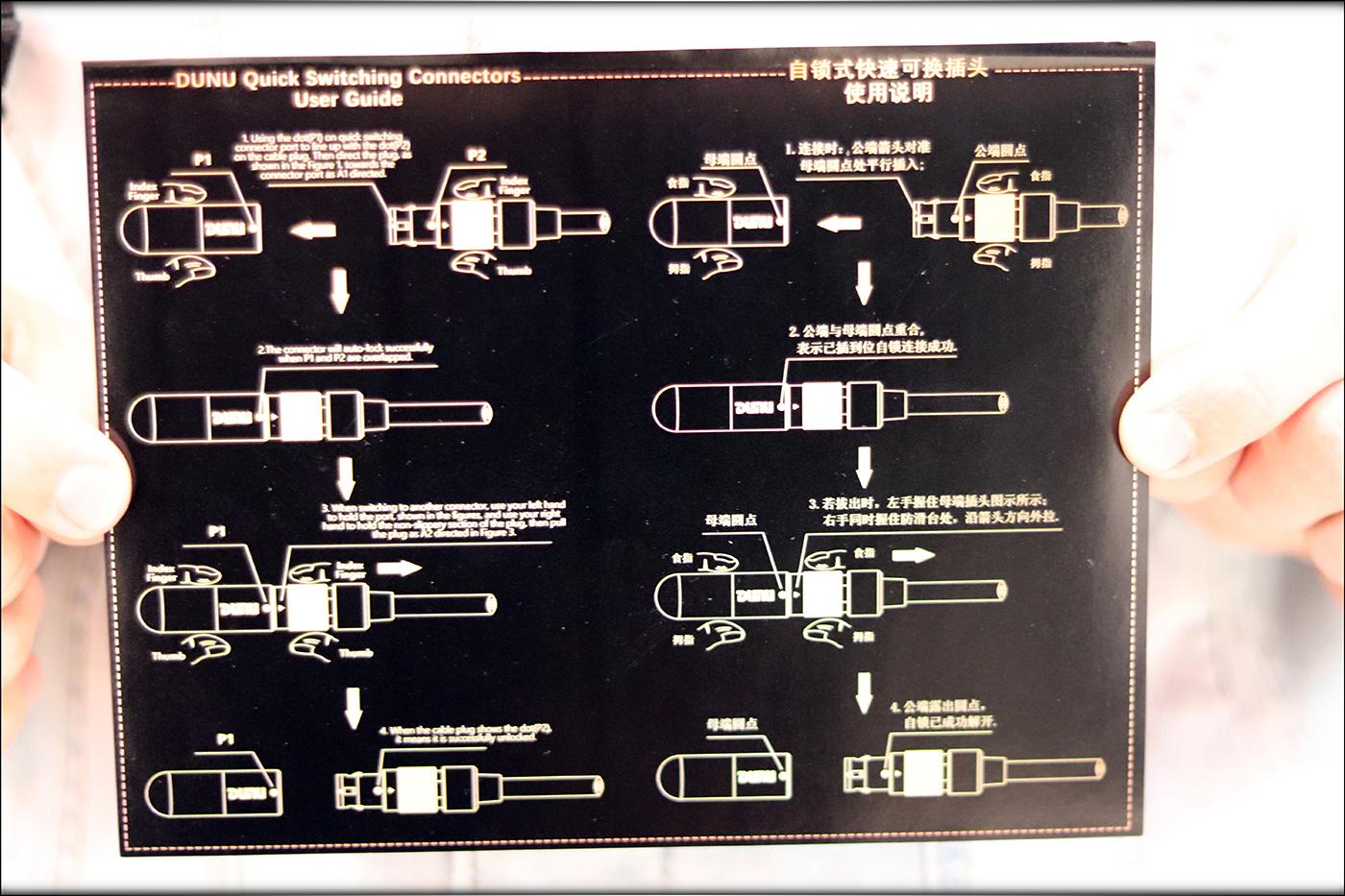 Dunu-Hulk-Modular-4.4-3.5-2.5-Balanced-2Pin-Cable-MMCX-IEMs-Earphones-Headphones-In-Depth-Revi...jpg