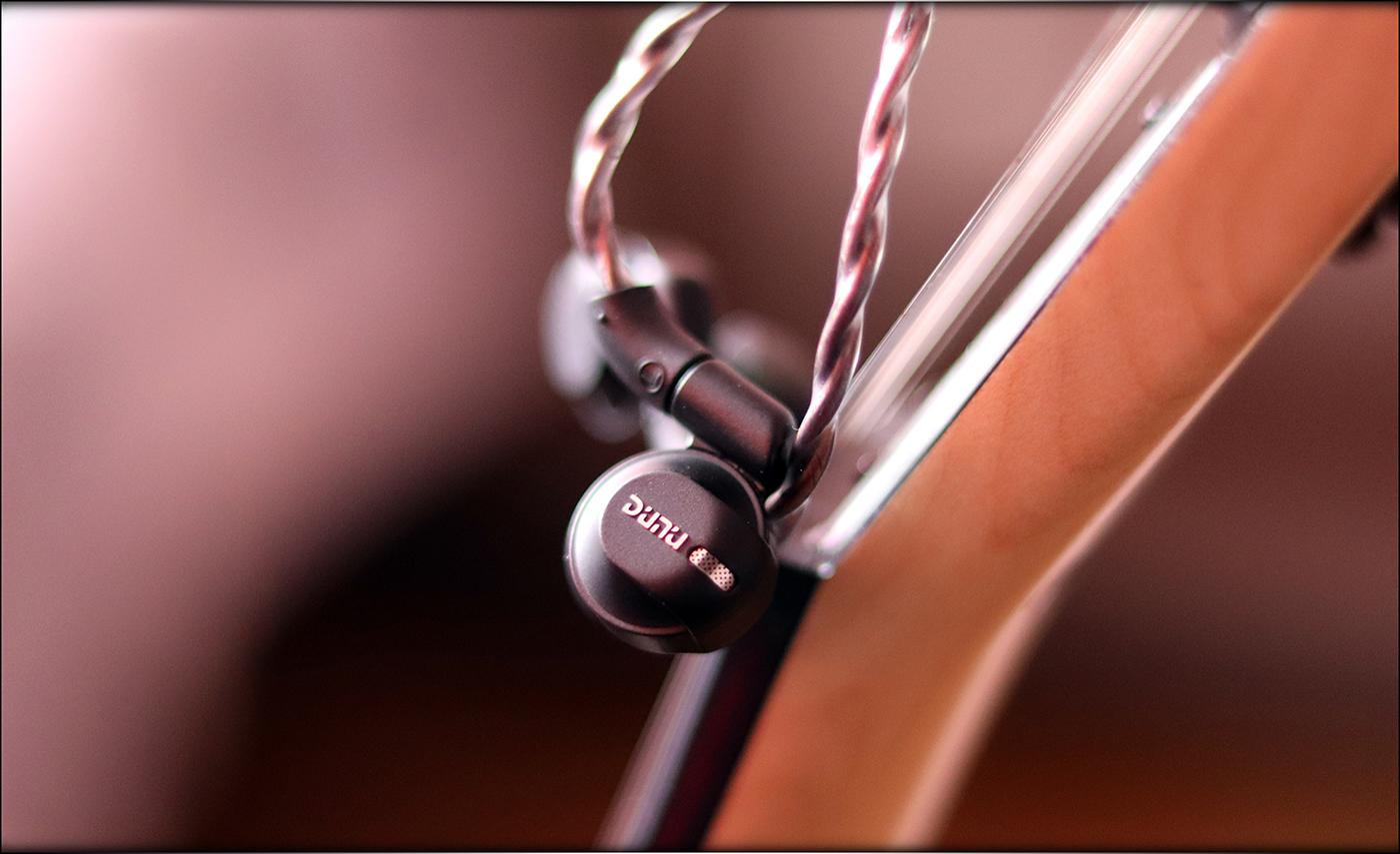 Dunu-DK-4001-Hybrid-Dynamic-BA-IEMs-Earphones-Be-Audiophile-Heaven-Review-28.jpg