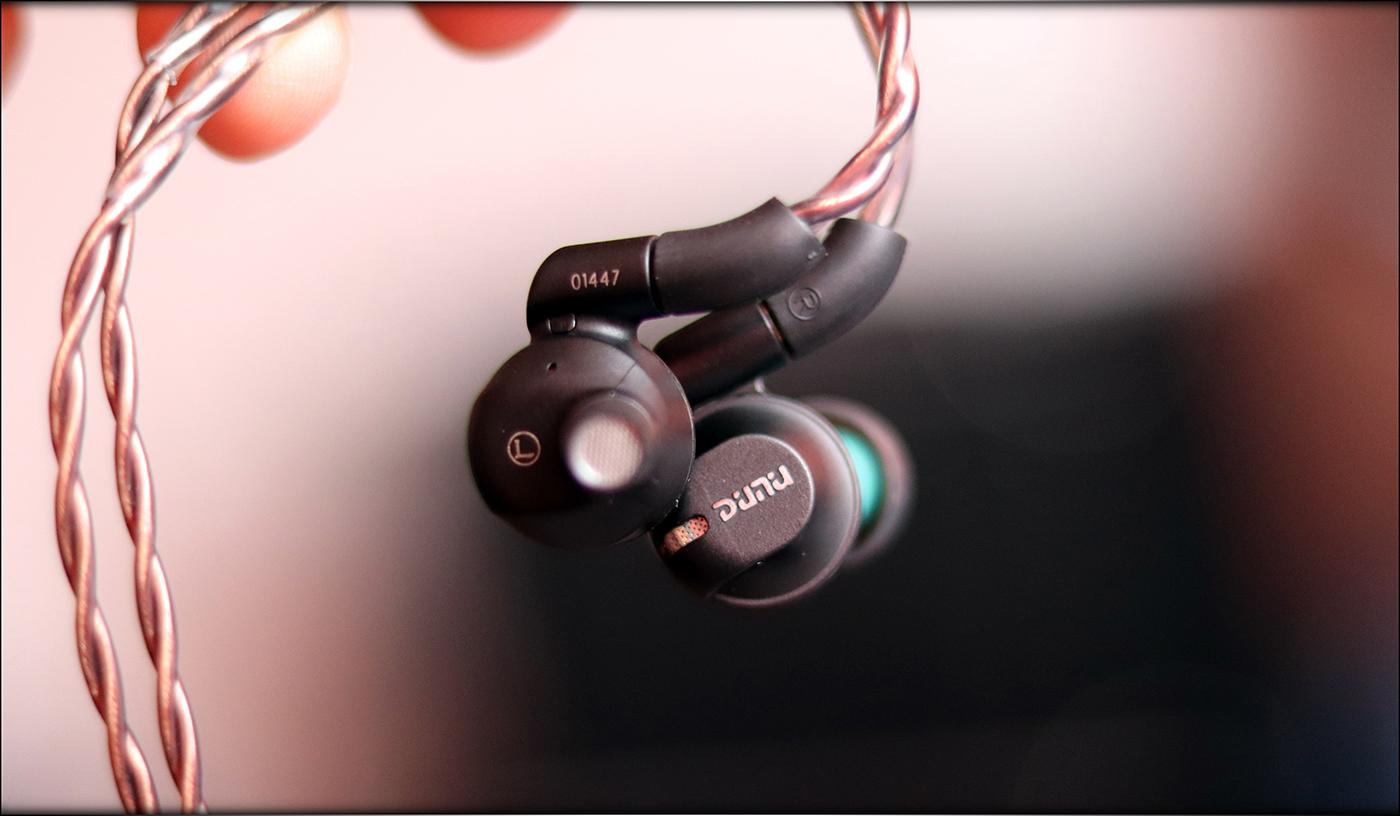 Dunu-DK-4001-Hybrid-Dynamic-BA-IEMs-Earphones-Be-Audiophile-Heaven-Review-17.jpg