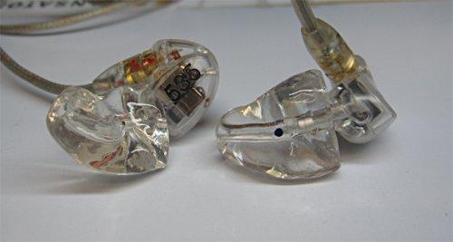 earphone-31-shureSE535.jpg