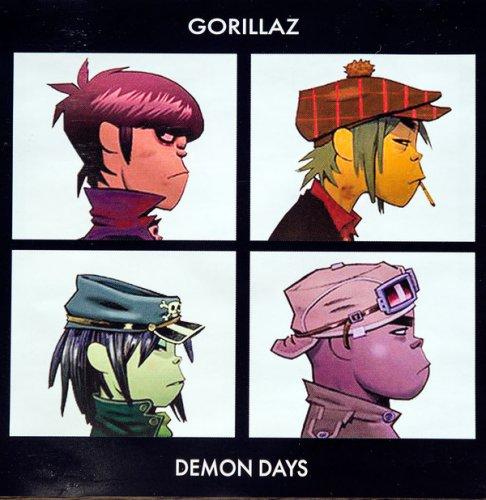 gorillaz.ddays.jpg