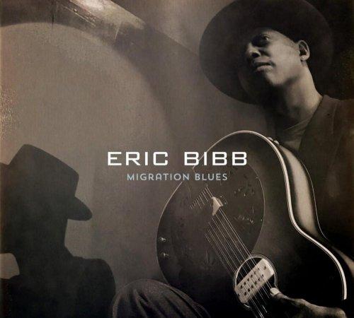 eric-bibb-Migration-Blues-1200x1079.jpeg