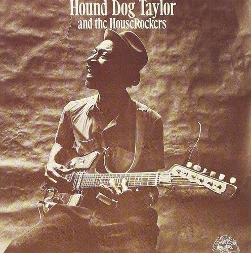 Hound Dog Taylor.jpg