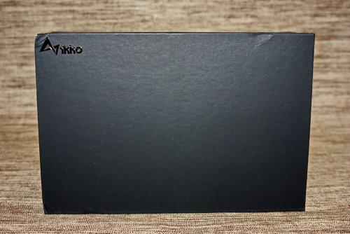 Ikko OH10 05_resize.jpg