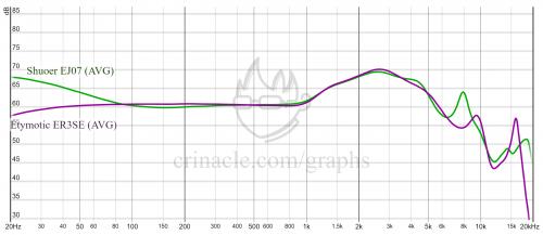 graph (56).png