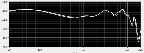 H40_GRAPH.png