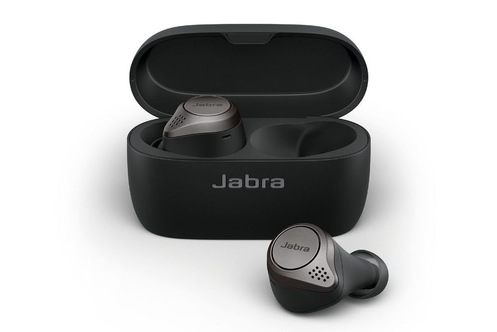 Jabra Elite 75t Headphone Reviews And Discussion Head Fi Org