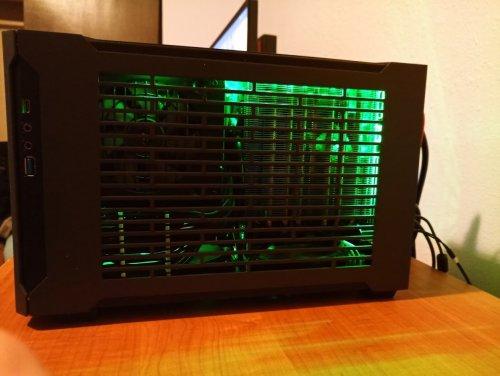 ITX1.jpg