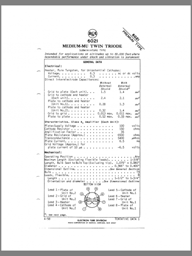 5EC478E9-816D-4E0B-990A-DC51EB50D6B4.png