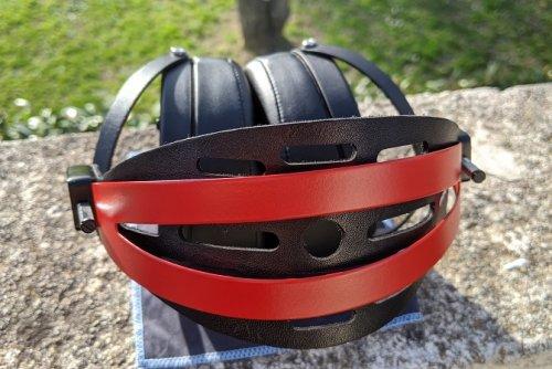 LCD2 Rec mod Headband.jpg