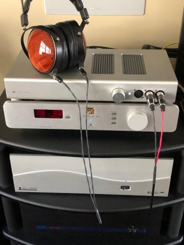 Audeze LCD-XC w_Moon Audio Balanced Cable and Schiit Mjolnir 2.jpg