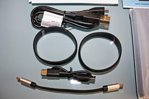 Tempotec Sonata iDSD Plus 07_resize.jpg
